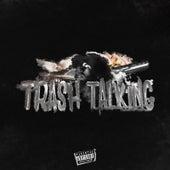 Trash Talking de Zeu