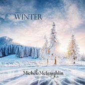 Winter by Michele McLaughlin