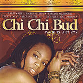Chi Chi Bud by Various Artists