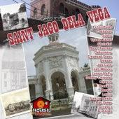 Saint Jago Dela Vega by Various Artists