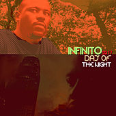 Day of the Night by Infinito: 2017