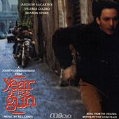 Year of The Gun by Bill Conti