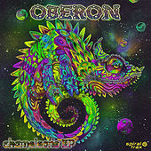 Chameleons van Oberon