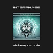 Interphase by Various Artists