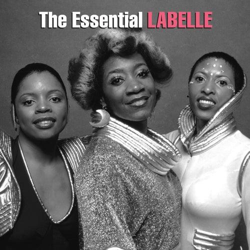 The Essential LaBelle de Labelle