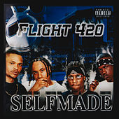 Flight 420 by Self Made