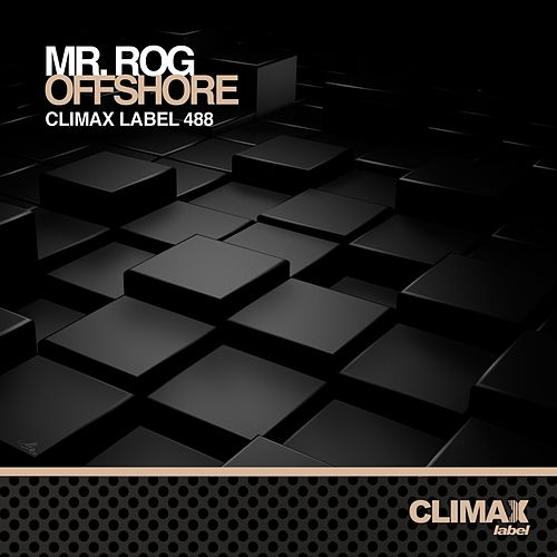Offshore by Mr.Rog