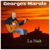 La nuit de Georges Marule