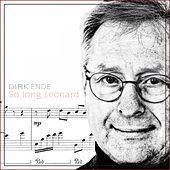So Long Leonard by Dirk Ende