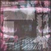 The Fifth Column de Various Artists