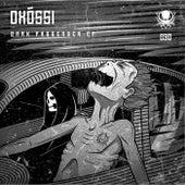Dark Passenger von Various Artists