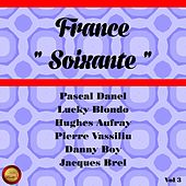France soixante , Vol. 3 de Various Artists