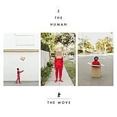 The Move von 2 The Human