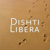Libera by Dishti