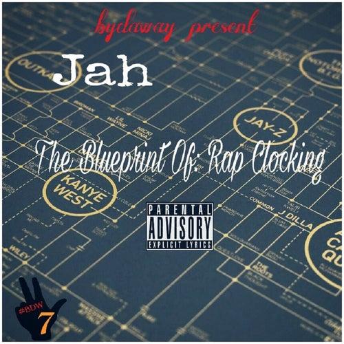 The blueprint of rap clocking explicit by jah napster album malvernweather Choice Image