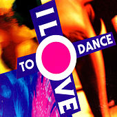 Mike Stock & Matt Aitken Present - I Love to Dance by Various Artists