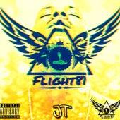 Flight81 by JT