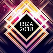 Ibiza 2018 by Various Artists