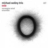Oslo de Michael Wollny