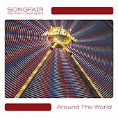 Around the World de Songfair
