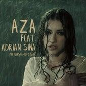Mai iubeste-ma o data by Aza