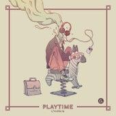 Playtime - Single de L'Indécis