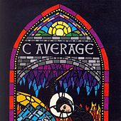 Second Reckoning by C Average