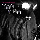 Best Tread Headstrong - EP by Yam Yam