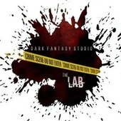The Lab de Dark Fantasy Studio