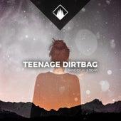 Teenage Dirtbag de Bear