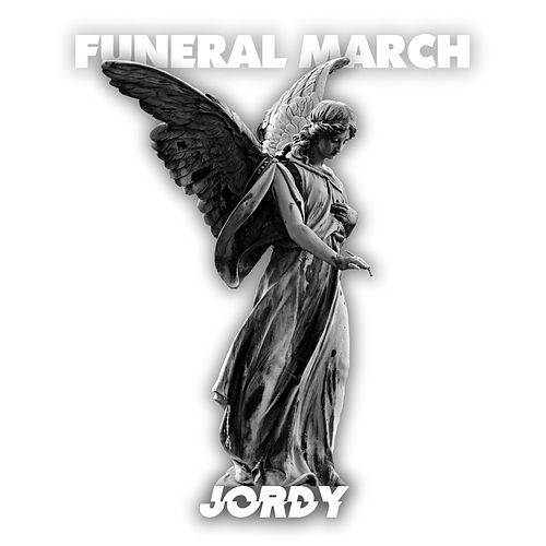 Funeral March by Jordy (Bachata)