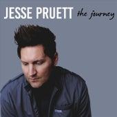 The Journey by Jesse Pruett
