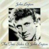 The Two Sides Of John Leyton (Remastered 2018) von John Leyton