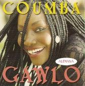 Aldiana by Coumba Gawlo