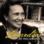 Remedios de Mis Amores by Roberto Camargo