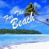 For The Beach de Various Artists