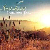Sunshine Summer Jazz by Various Artists