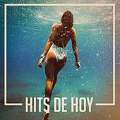 Hits De Hoy by Various Artists