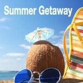 Summer Getaway de Various Artists