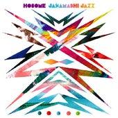 Jakamashi Jazz by Hosome