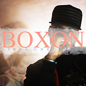 Boxon de Aines Christian