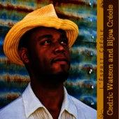 L'esprit Creole by Cedric Watson
