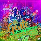 Mi Gente (Sunnery James & Ryan Marciano Remix) van Willy William