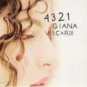 4321 von Giana Viscardi