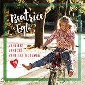 Verliebt, verlobt, verflixt nochmal von Beatrice Egli