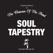 Soul Tapestry by General Johnson