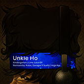 Kindergarten / Lime Juice EP by Unkle Ho