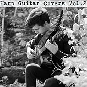 Harp Guitar Covers, Vol. 2 di Jamie Dupuis