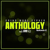 Grind Mode Anthology Features 2 de Lingo