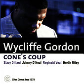 Cone S Soup by Wycliffe Gordon